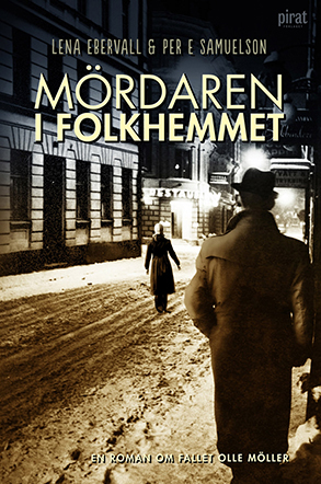 mordareniFolkhemmet_293