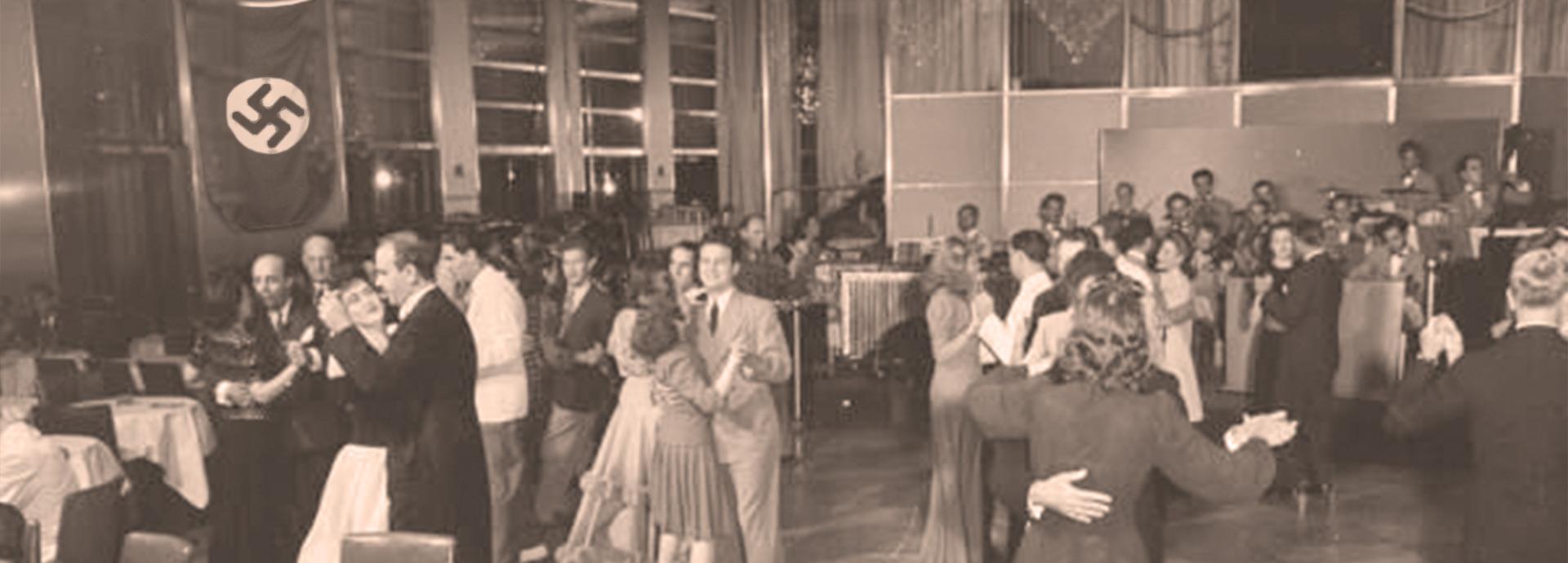 EBSA_dance2