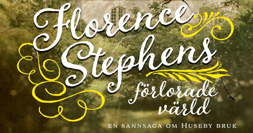 florence-cutout
